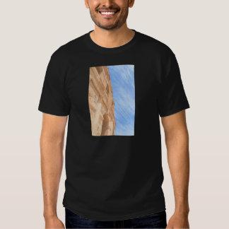 Roman Ampitheatre Shirts
