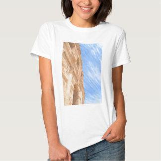 Roman Ampitheatre T Shirt