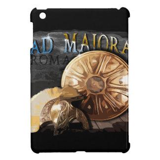 Roman Army - Legionary iPad Mini Case