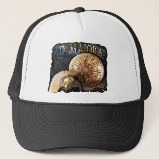 Roman Army - Legionary Trucker Hat