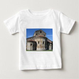 Roman Catholic basilica church San Pietro Apostolo Baby T-Shirt