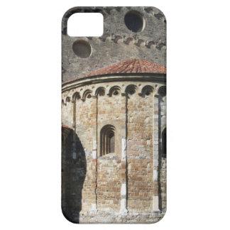 Roman Catholic basilica church San Pietro Apostolo Barely There iPhone 5 Case