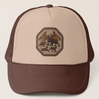 Roman Circus CAP