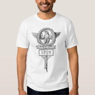 Roman Empire Tshirts