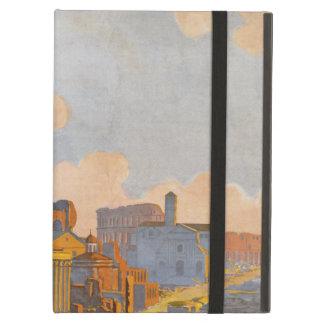 Roman Forum iPad Air Cover