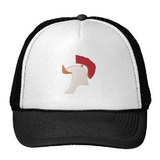 Roman Helmet Hat