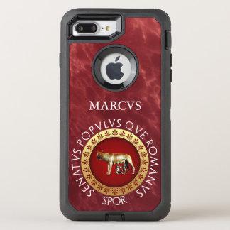 Roman OtterBox Defender iPhone 8 Plus/7 Plus Case