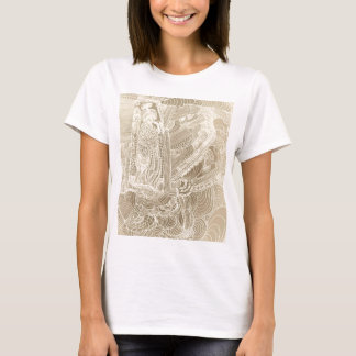 Roman Princess T-Shirt
