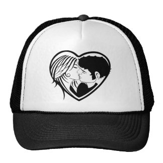 Romance Cap