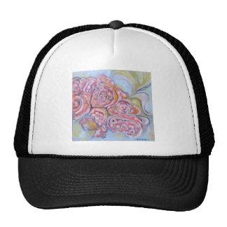 """Romance"" Hats"