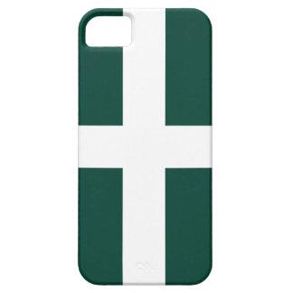 romania banat province flag historical region symb iPhone 5 cases