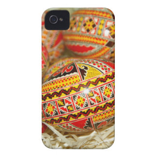 Romania Case-Mate iPhone 4 Cases