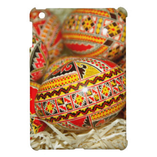 Romania iPad Mini Cases