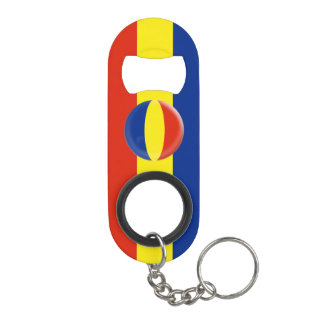 Romania Romanian Romansk Romanski Flag