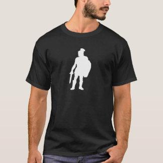 Romans legionnaire novel legionnaire T-Shirt