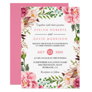 wedding invitations announcements zazzle au