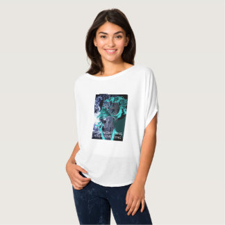 "Romantic ""Each Night I Sing You a Love Song"" Top"