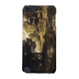 Romantic Landscape - 1885 iPod Touch (5th Generation) Cover