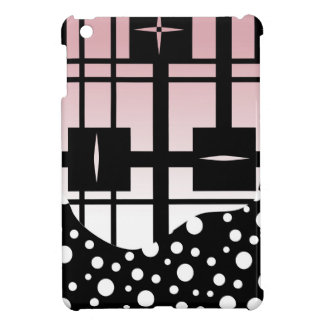 Romantic Night Case For The iPad Mini