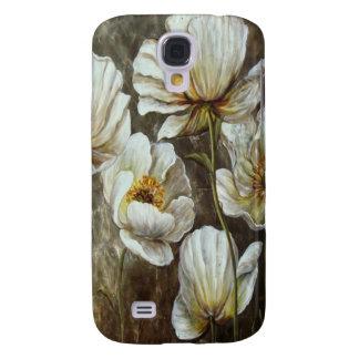 Romantic Vintage  Roses v2 HTC Vivid / Raider 4G Case