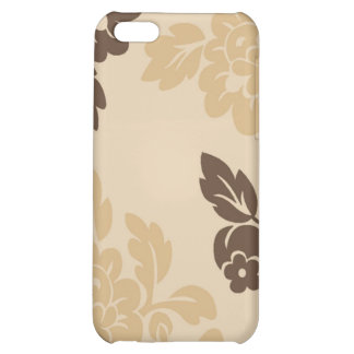 Romantic Vintage  Roses v3 iPhone 5C Covers