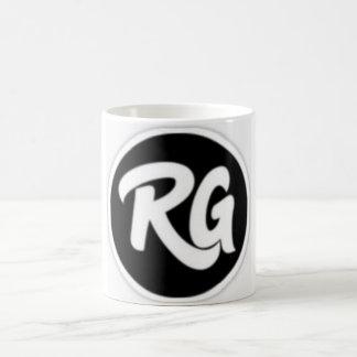 RomarGaming Mug