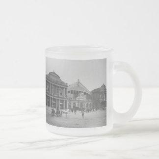 Rome 1890  Mug