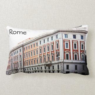 ROME - ARCHITECTURE 2 LUMBAR CUSHION