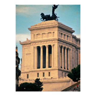Rome architecture announcements