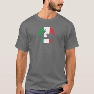 Rome Around T-Shirt