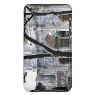 Rome Italy 5 iPod Touch Covers