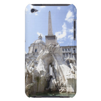 Rome, Italy 7 iPod Case-Mate Cases