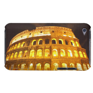 Rome, Italy 8 iPod Touch Case