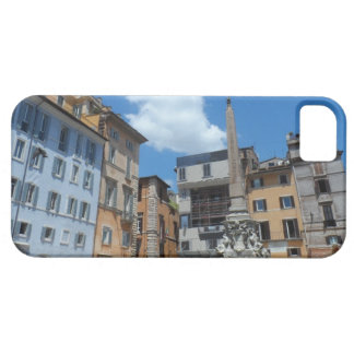 Rome, Italy Case For The iPhone 5