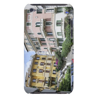 Rome, Italy iPod Touch Case-Mate Case