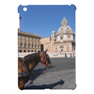 Rome, Italy iPad Mini Covers
