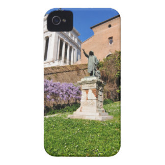 Rome, Italy iPhone 4 Covers