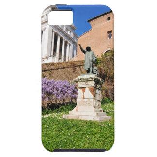 Rome, Italy iPhone 5 Case