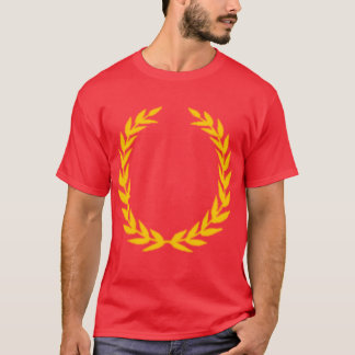Rome - Men T-Shirt