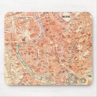 Rome Mousepads