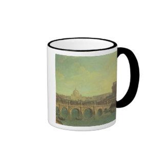 Rome Mugs