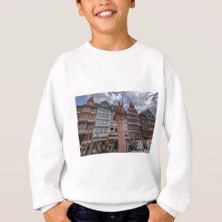 Romer Frankfurt Sweatshirt