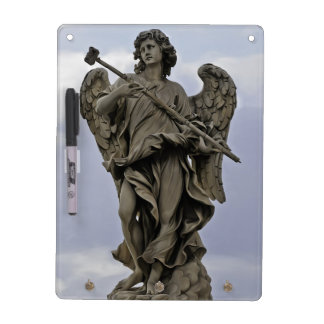 Rome's Angle Keychain Holder Dry-Erase Boards