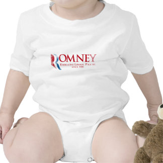 Romney - Embracing Liberal Policies since 2006.png Romper