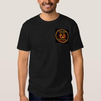 Romney Halloween Tshirts