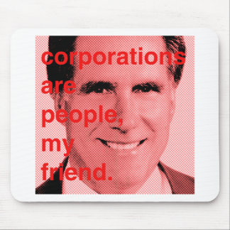 Romney Layer.png Mousepads
