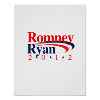 ROMNEY RYAN VP SWEEP.png Print