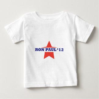 RON-PAUL-2012 BABY T-Shirt