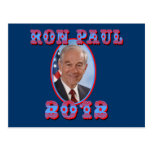 Ron Paul 2012 for President USA
