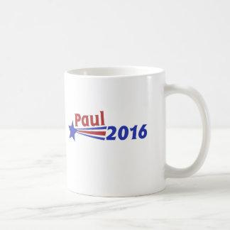 Ron Paul 2016 Mugs